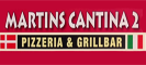 Martins Cantina Pizza & Grillbar (CLOSED)