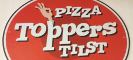Pizza Toppers Tilst