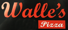Walles Pizza & Grill
