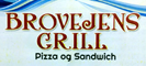 Brovejens Grill