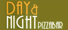 Day & Night Pizzabar (Lukket)