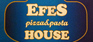Efes Pizza & Pasta House (CLOSED)