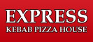 Express Pizza Kebab House (CLOSED)