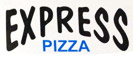 Express Pizza – (Lukket)