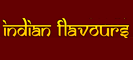 Indian Flavours – (Lukket)