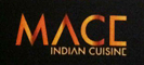 Mace Indian Cusine – (Lukket)