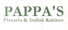 Pappa's Pizza & Indiske Specialiteter (CLOSED)
