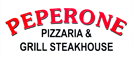 Peperone Pizzaria & Grill Steakhouse – (Lukket)