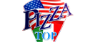 Pizza Top – (Lukket)