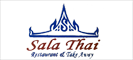 Sala Thai Restaurant & Take Away