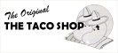 The Taco Shop - The Original i 2000 Frederiksberg